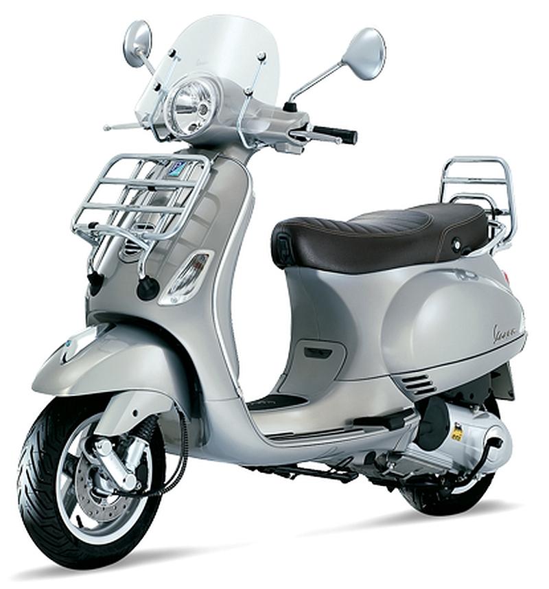 Vespa lx 50 Touring Vespa lx 50 4t 4v Touring
