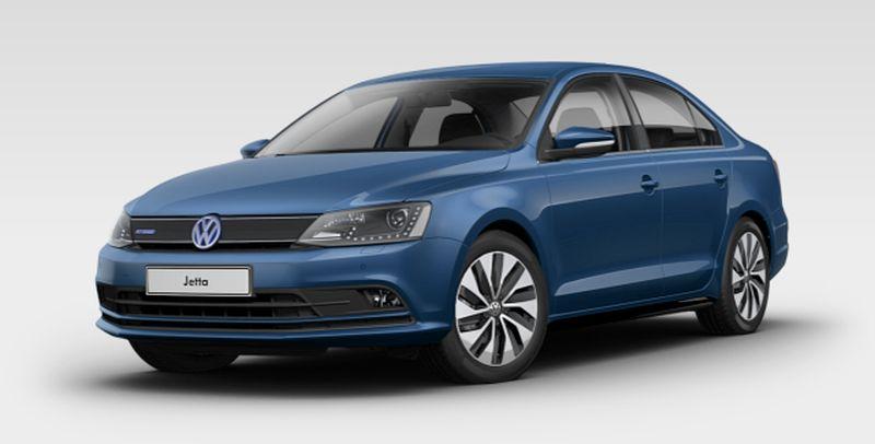 Dane I Osiągi Opinie Forum Części Volkswagen Jetta Vi 1b 1 4