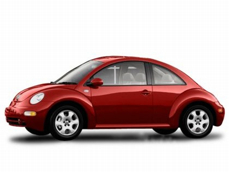 dane i osi gi opinie forum cz ci volkswagen new beetle i a4 1 9 tdi euro3 hatchback 3 drzwi. Black Bedroom Furniture Sets. Home Design Ideas